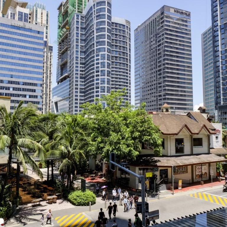 Resorts World Manila to double casino capacity to cater to