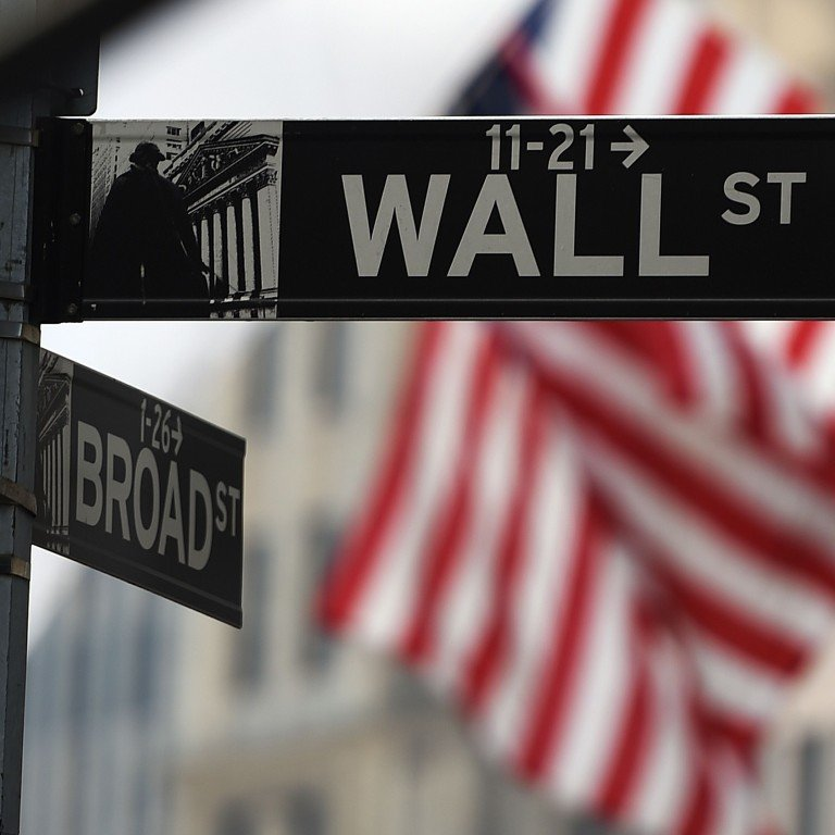 Wealthy financial markets must start to pay their way to help the