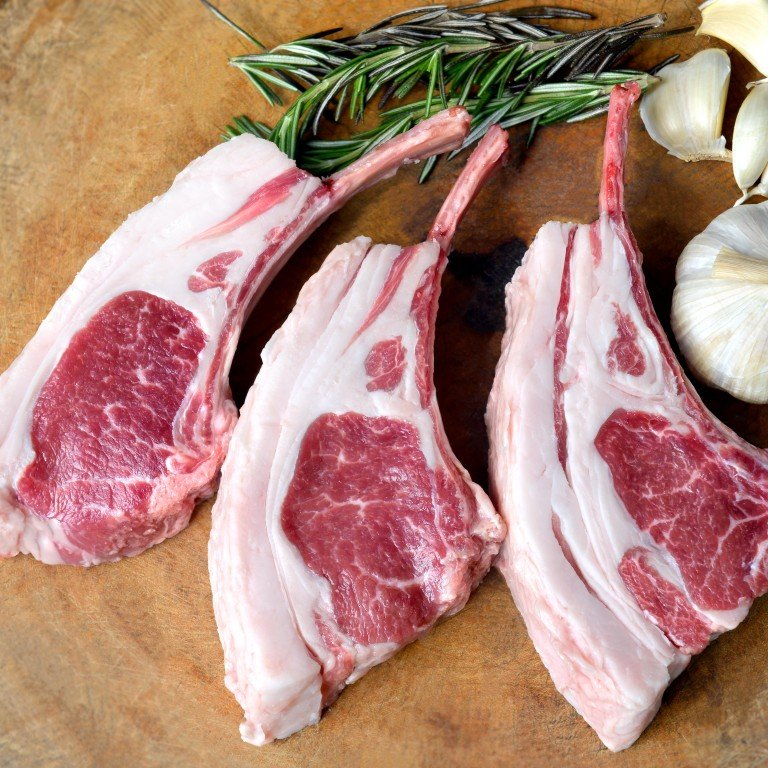 From Fish To Bacon The Best Meats To Eat For A Healthy Life And