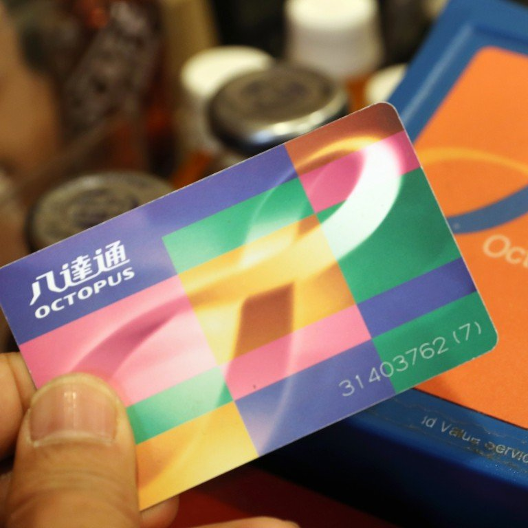 iPhone users of Hong Kong will be able to use Apple Pay instead of