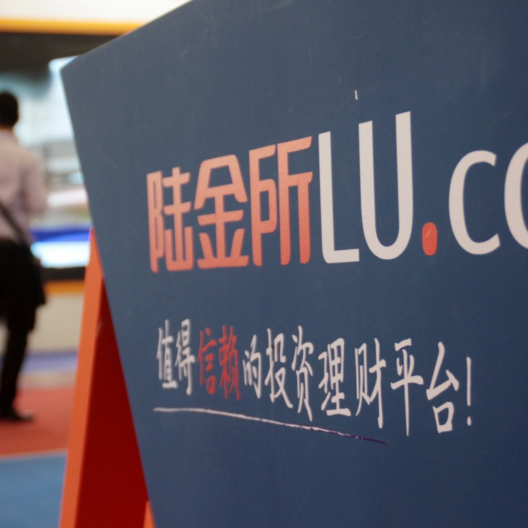 China's Tinder removed from app stores amid government crackdown on