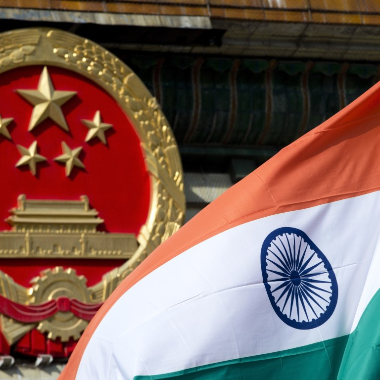 Xi Jinping and Narendra Modi have jump-started a new era in