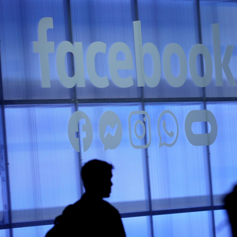User beware: why Facebook's data problems go much deeper than