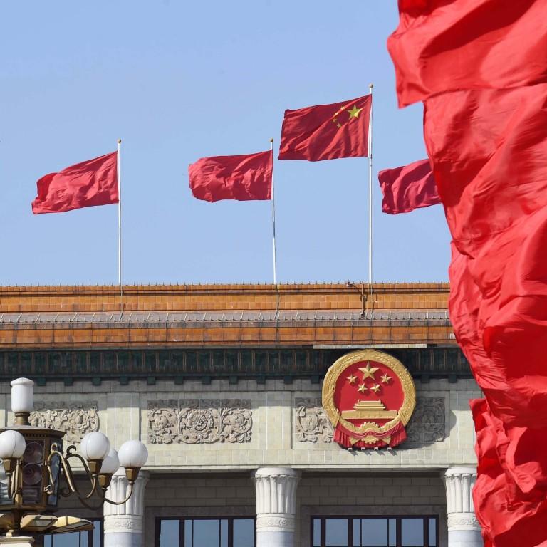 Shanghai's bourse asks banks, bondholders to cut debtors some slack