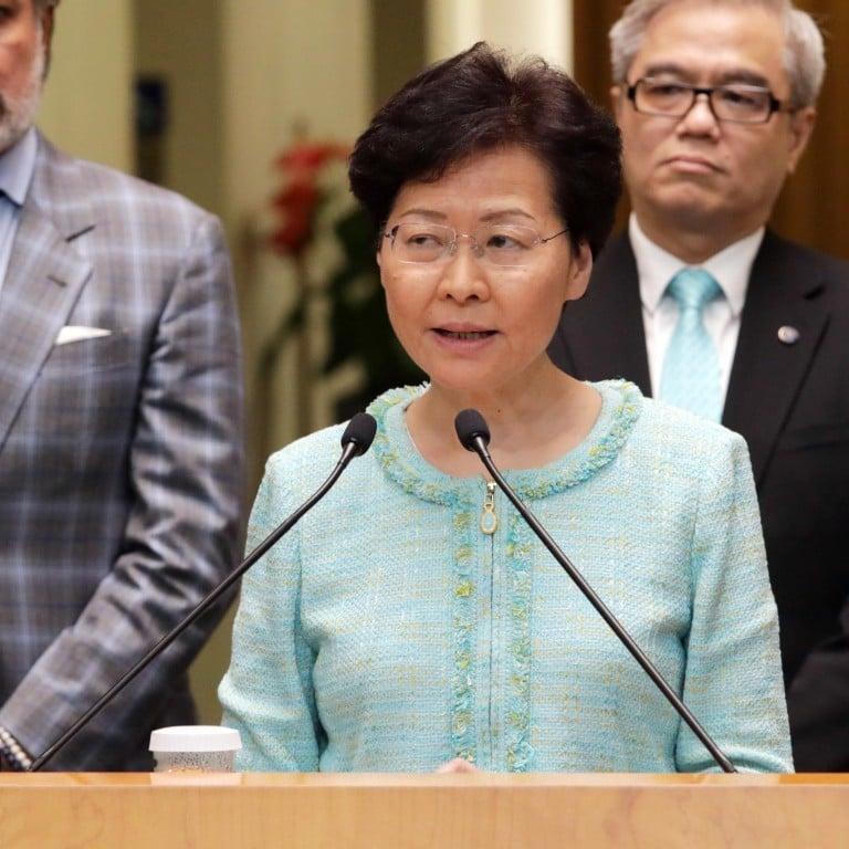 I'll always belong to Hong Kong' says Freddie Fu, the