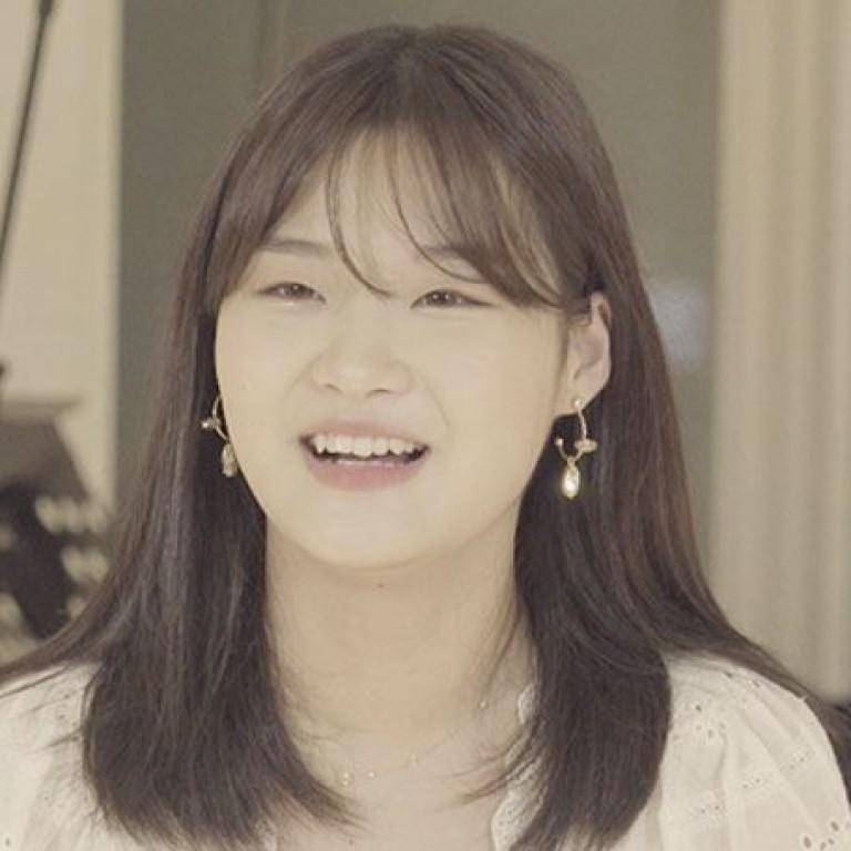 Koreanska Idol dating