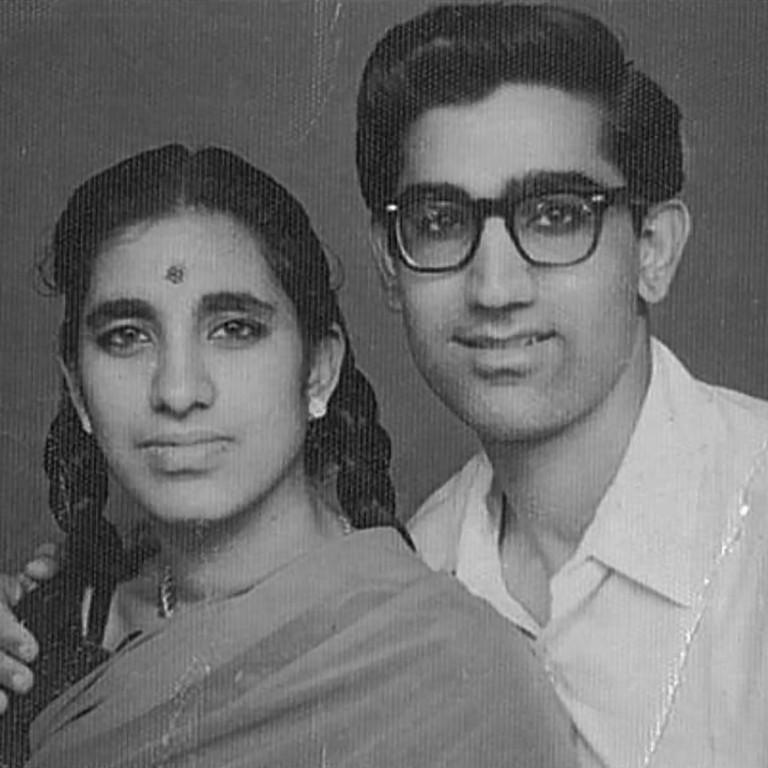 Kanwal sibal wife sexual dysfunction