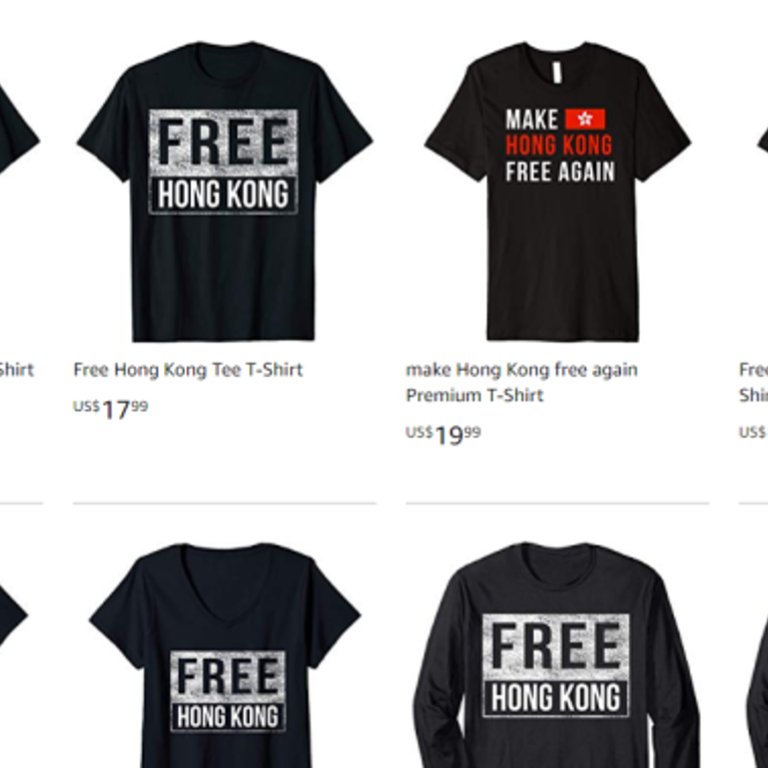 53876a4a229f8 Amazon causes online outrage in China with Hong Kong protest T ...