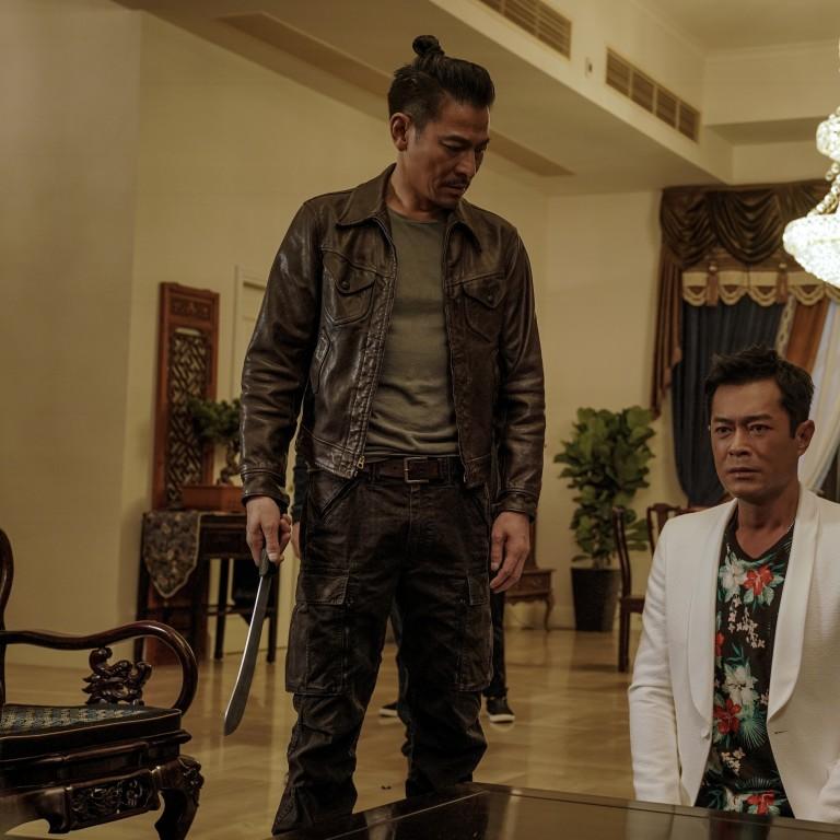 Designated Survivor: 60 Days – Korean remake of Kiefer