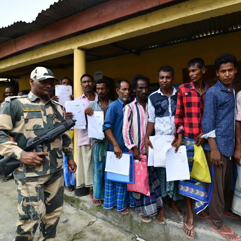 Assam talk news live
