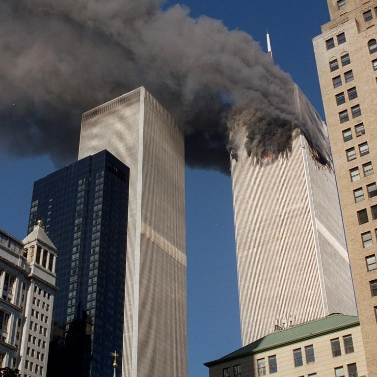 Trial date set for alleged 9/11 plotter Khalid Sheikh