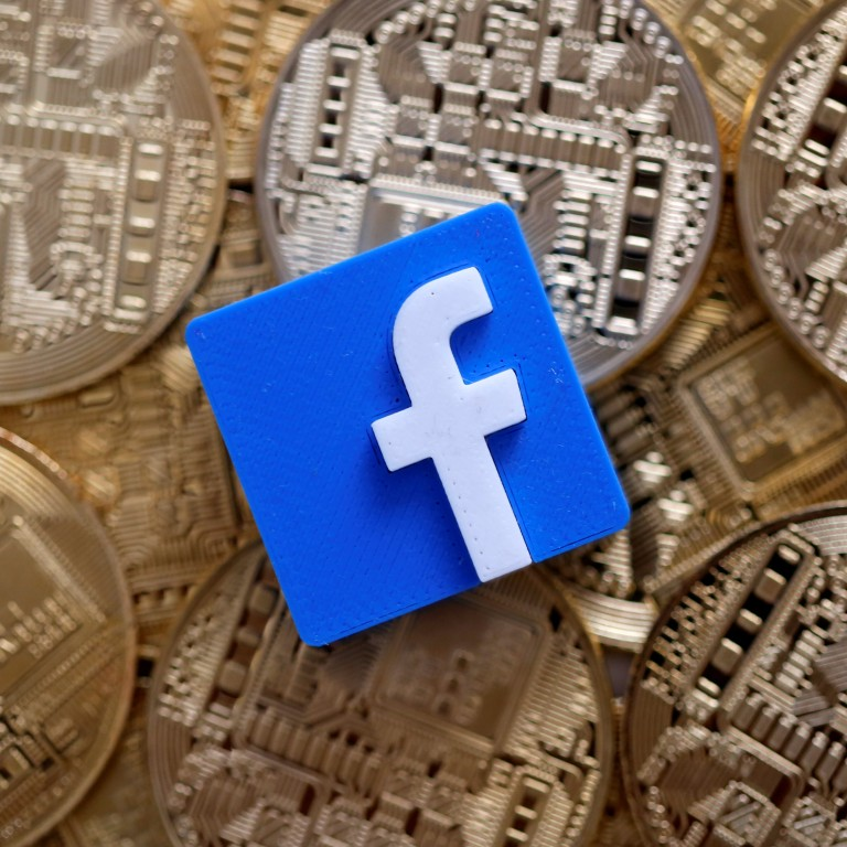 what is the new digital currency
