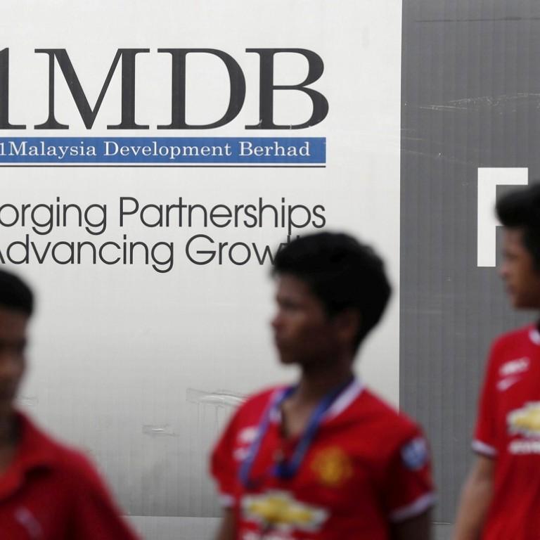 Jho Low was 'master manipulator' in 1MDB scandal, court