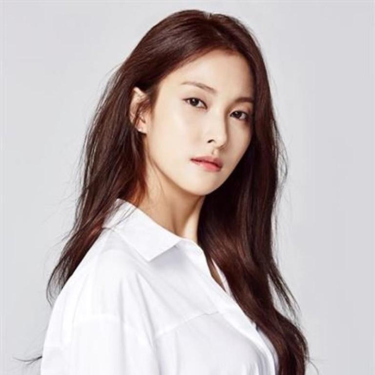 kpop artist dating 2014 hastighet dating Yangon