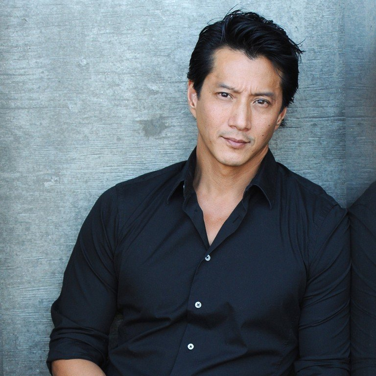 How Marvel Star Will Yun Lee Lost 14kg In Six Weeks And Why Starring In The Good Doctor Finally Made His Parents Proud South China Morning Post