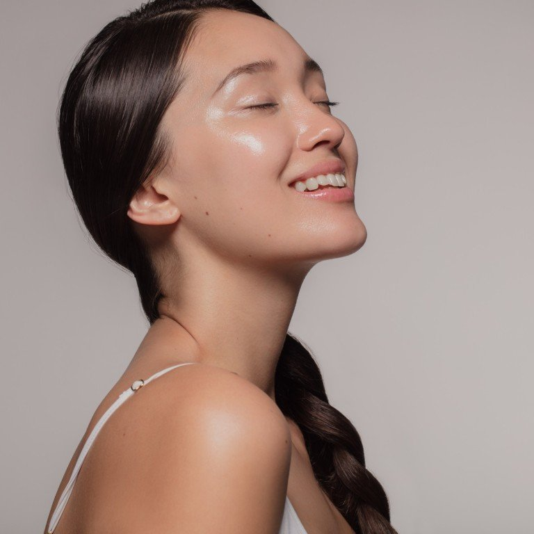 5 K Beauty Skincare Hacks For Getting Beautiful Flawless Glass Skin South China Morning Post