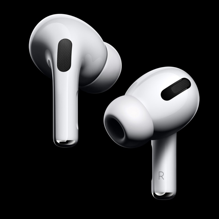 airpods pro vs airpods pro fake