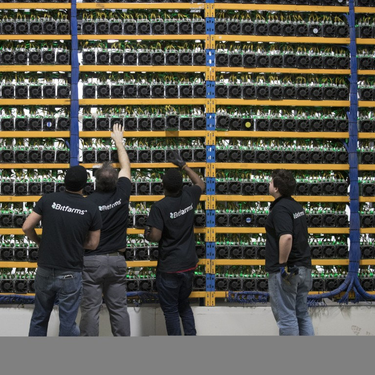 financial measures to curb speculation in cryptocurrency trading