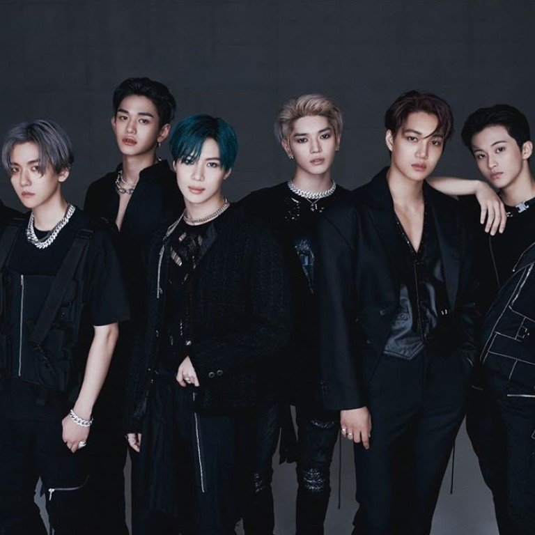 Could SuperM do even better than BTS? 5 things to know about