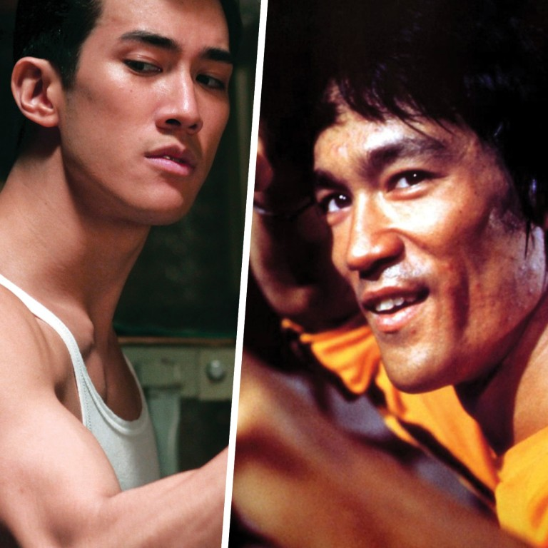 The Bruce Lee curse: 3 facts that will leave you wondering