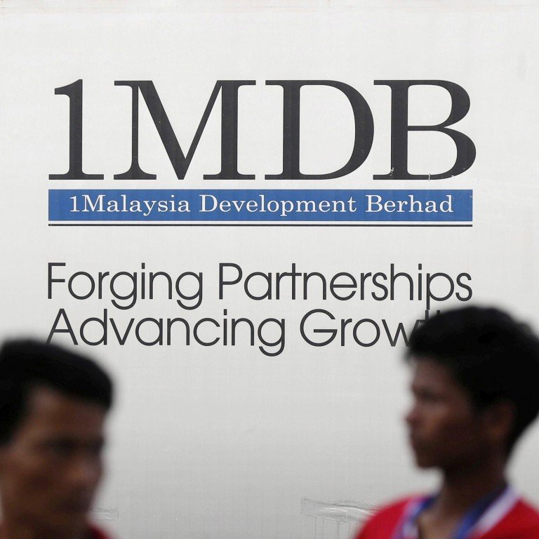 Malaysia wins UK court battle to have 1MDB case heard in public ...