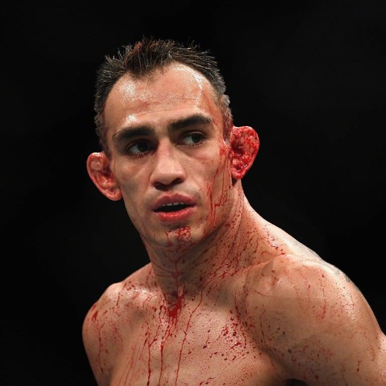 UFC: Dana White Says Conor McGregor Told Him He