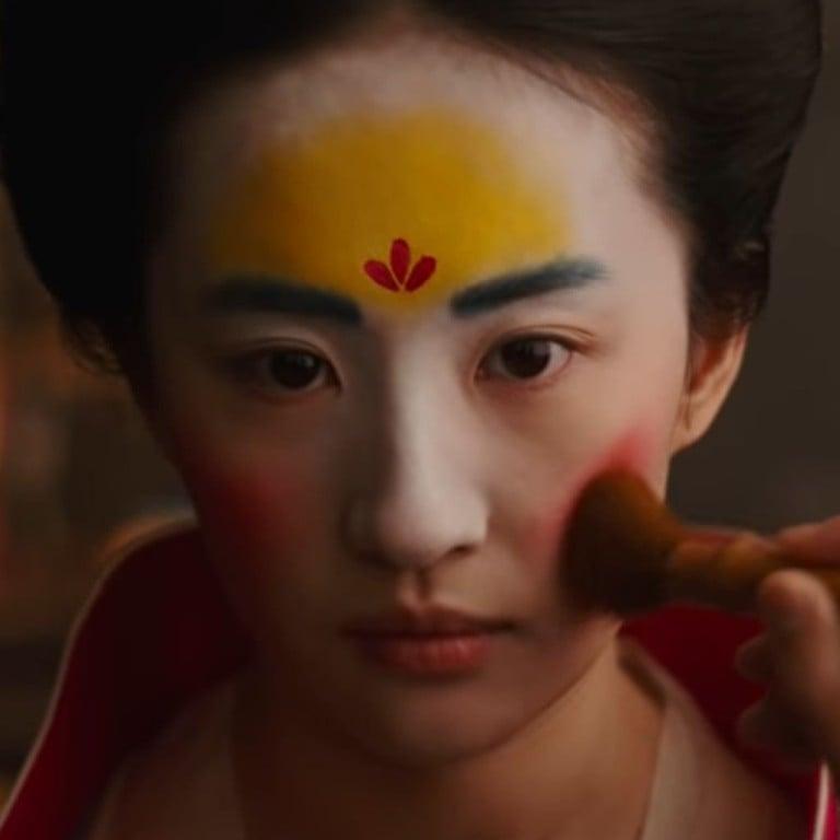 5 Facts About Mulan The Live Action All Asian Movie Starring Jet Li Liu Yifei Gong Li Donnie Yen Jason Scott Lee Tzi Ma And Rosalind Chao South China Morning Post