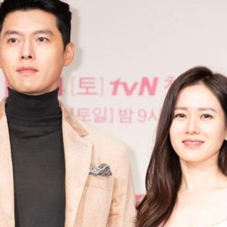 koreansk dating reality show