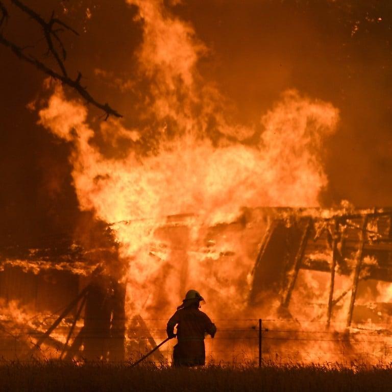 Katastrofalni požar u Australiji - Page 3 4094ed2e-2b57-11ea-8334-1a17c6a14ef4_image_hires_140739