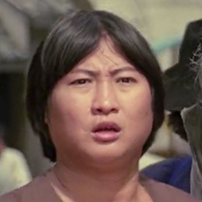 5 Best Movie Fight Scenes Of Hong Kong Martial Arts Star Sammo Hung South China Morning Post