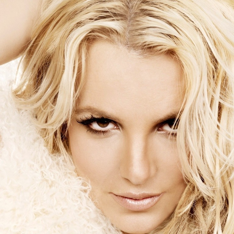 How Britney Spears made her US$59 million fortune and what ...