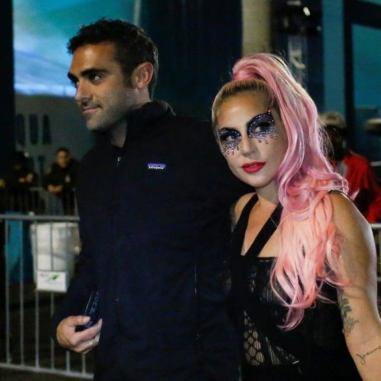 Lady Gaga >> preparando nuevo álbum - Página 4 1e8bbd74-48c2-11ea-befc-ef9687daaa85_image_hires_182214