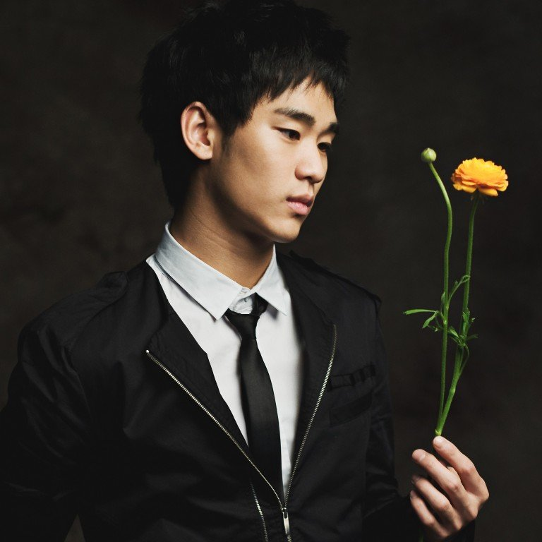 K Drama Actor Kim Soo Hyun His Five Best Roles As He Celebrates His 32nd Birthday South China Morning Post