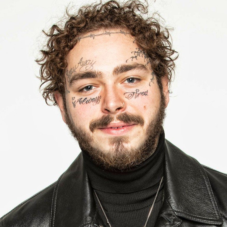 Post Malone I Know: 10 Things You Don't Know About Post Malone: From Beating
