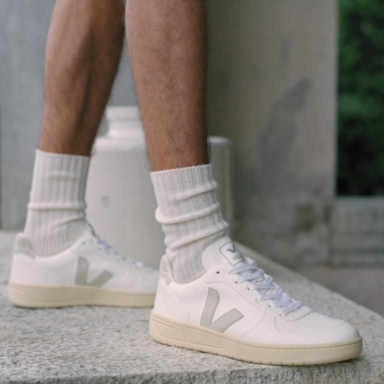 5 sustainable sneaker brands selling
