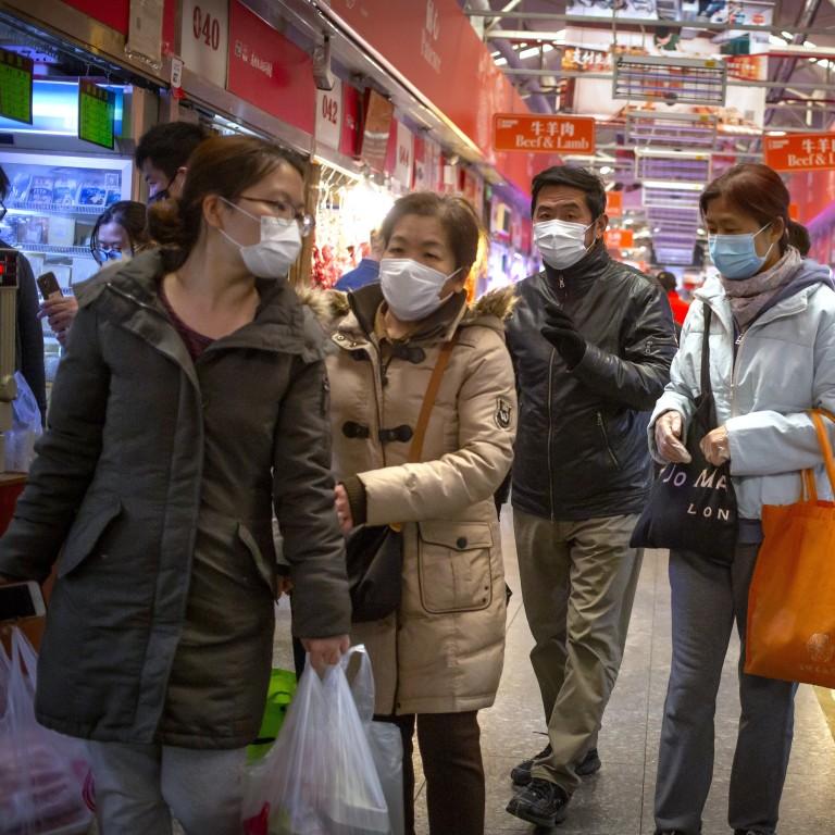 Image result for coronavirus china