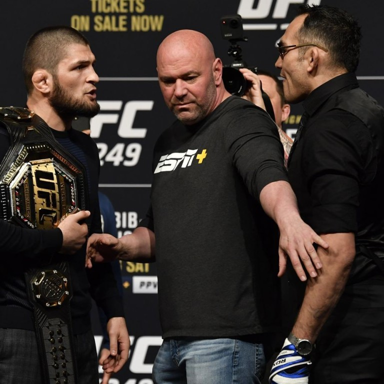 Khabib vs. Tony Thread B122ffdc-6800-11ea-9de8-4adc9756b5c3_image_hires_153203