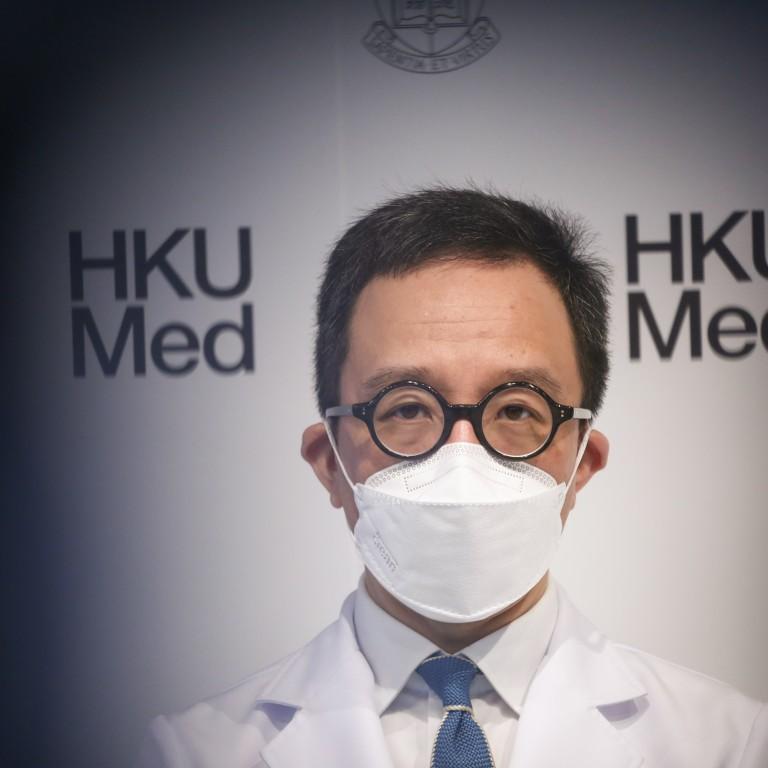 Coronavirus Hong Kong Records 48 New Cases In Biggest Daily Jump