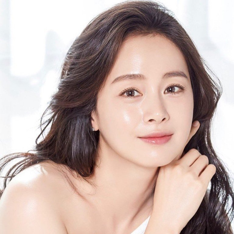 5 things to know about Korean drama actress Kim Tae-hee, star of ...