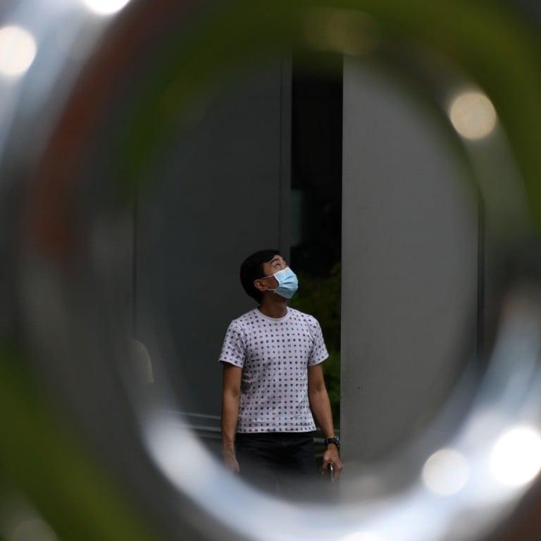 Warga Malaysia Yang Bekerja Di Singapura Berisiko Dibuang Kerja