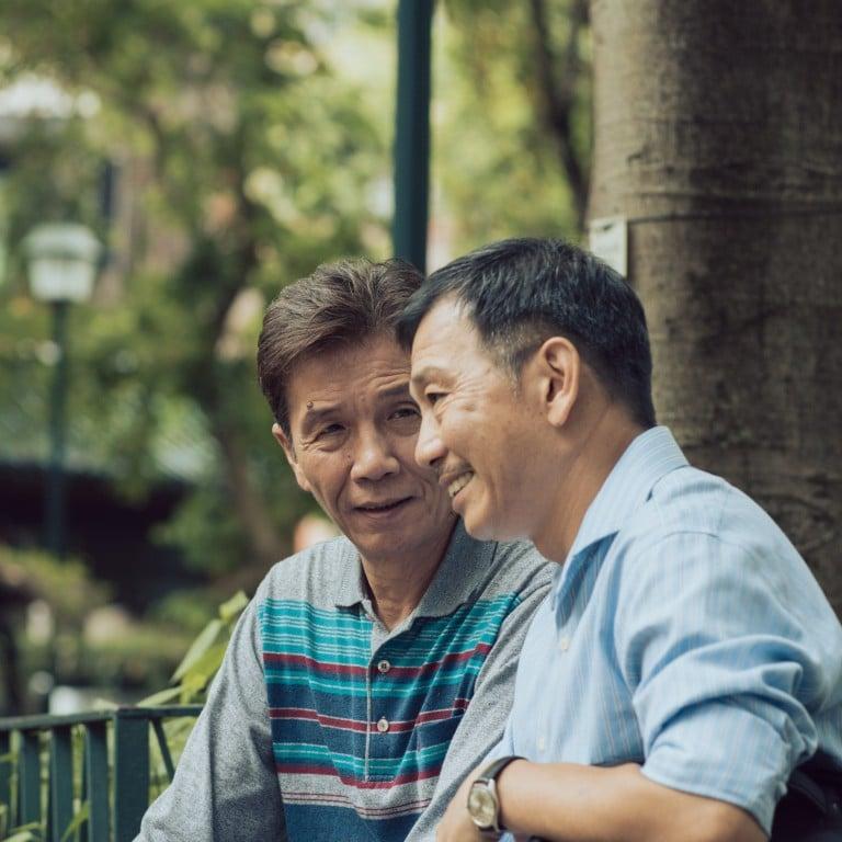 Suk Suk film review: award-winning Hong Kong gay romance follows ...