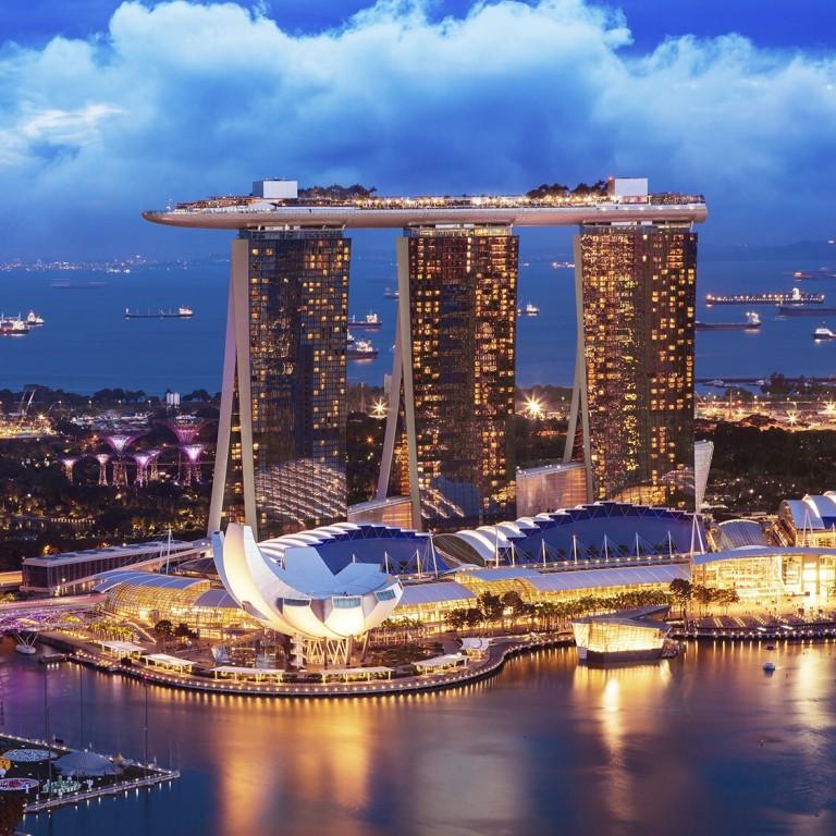 a3fd4ed2 a6cd 11ea 8ea0 d7434be00753 image hires 113856 - Tempat Wisata di Singapore yang Paling Digemari Wisatawan