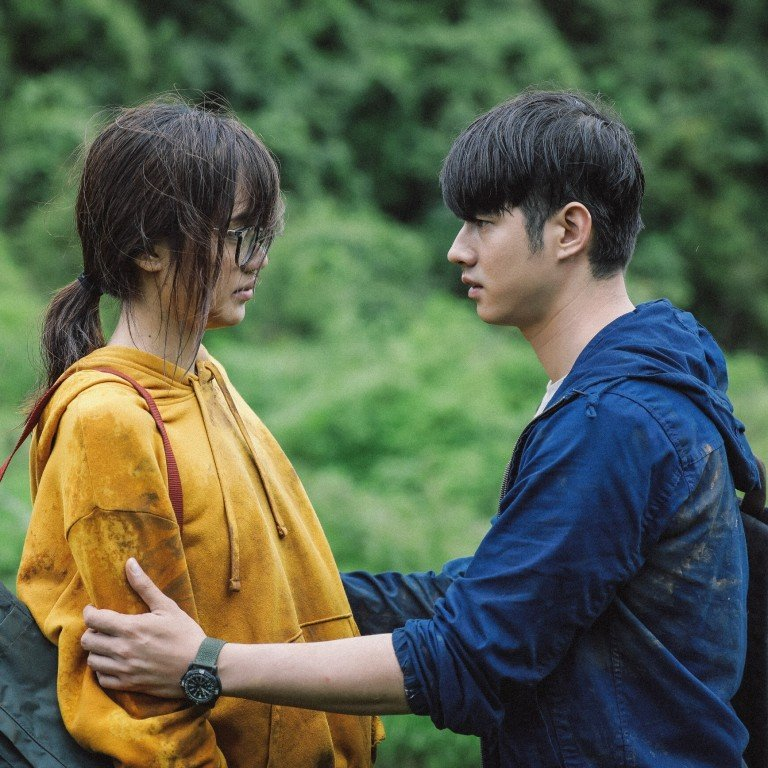 Low Season Film Review Thai Supernatural Romcom Is Slick If Flimsy And Carried By Its Likeable Lead Actors South China Morning Post