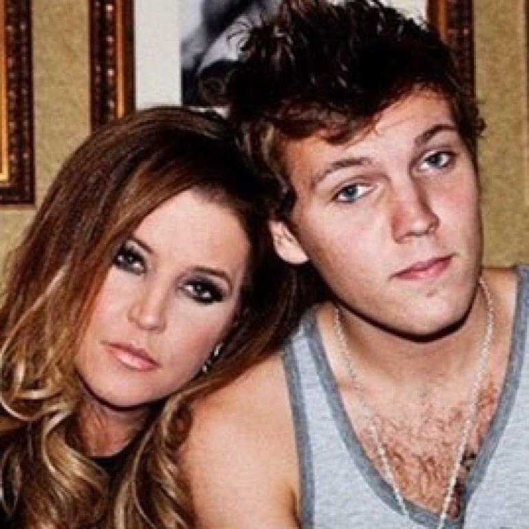 Benjamin Keough Only Grandson Of Elvis Presley Dead At 27
