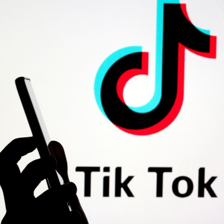 The Rise Of Tiktok Why Teenagers Love It And How Its Links To China May See Us Lawmakers Ban It South China Morning Post
