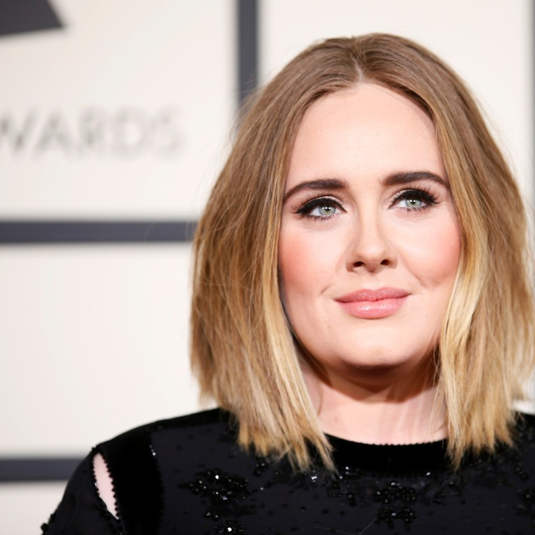 Adele Credits The Sirtfood Diet With Her Weight Loss Transformation But Does It Really Work We Asked A Registered Dietitian South China Morning Post