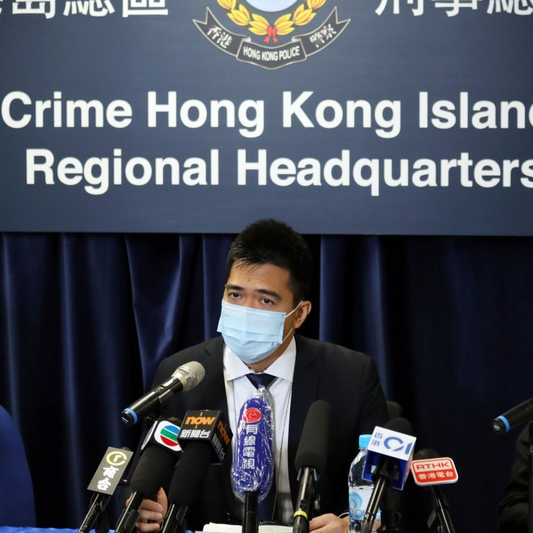 Police arrest 153 people during raids on 22 illegal gambling dens ...