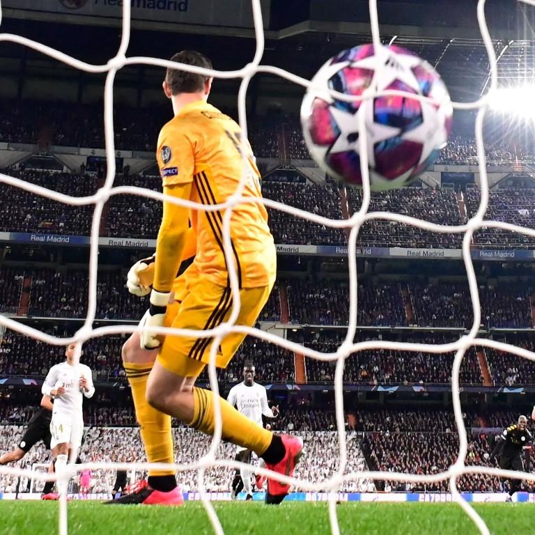 fifa linked european premier league boring warns uefa of champions league rival south china morning post fifa linked european premier league