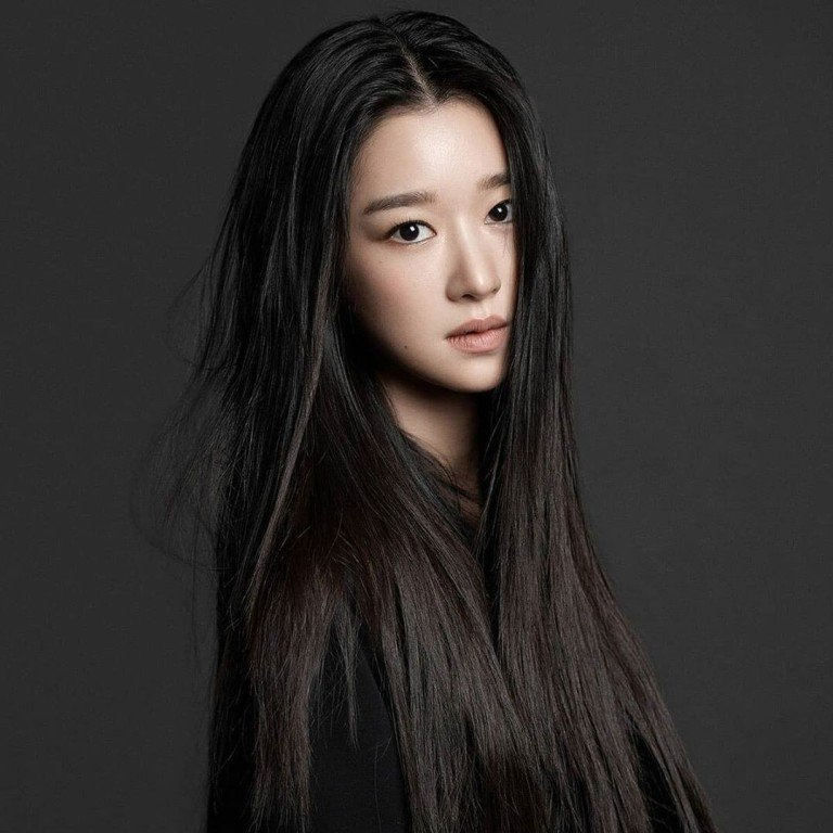Seo Ye-ji's new K-drama character in Island sounds suspiciously similar to  her breakout role as It's Okay to Not Be Okay's Ko Moon-young – what do we  know so far?   South