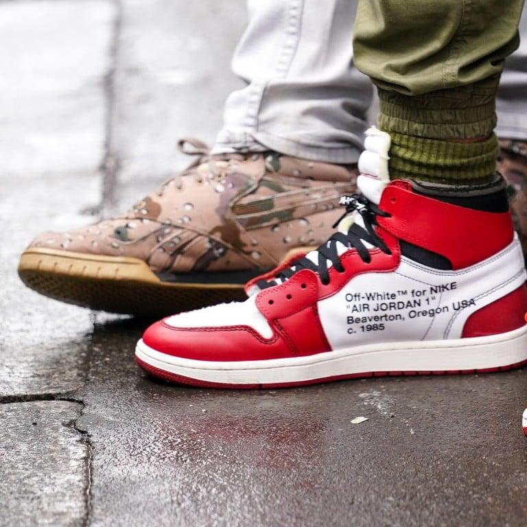 Air Jordan or Yeezy, what are 2020's bestselling sneakers? StockX ...